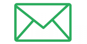 Mail Donations